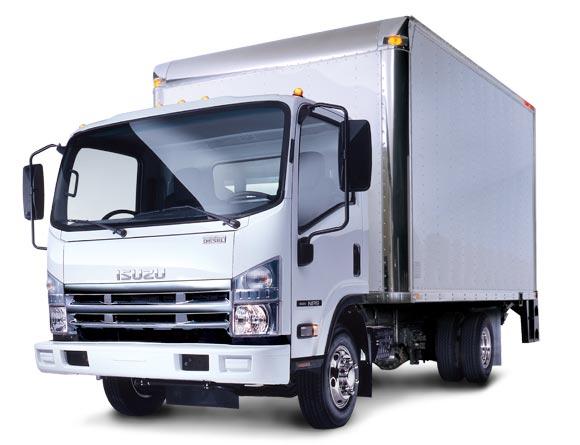 Dịch vụ giao nhận hàng hóa theo yêu cầu của khách hàng