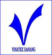 Vinatex Đà Nẵng