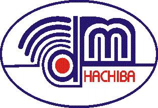 Hachiba